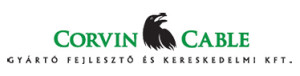 logo-CorvinCable-2