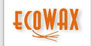 logo-Ecowax-2