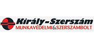 logo-Kiraly-Szerszam-2