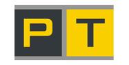 logo-PromTech-2
