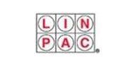 logo-Linpac-2